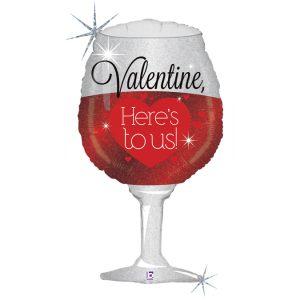 35207H-Sparkling-Valentine-Wine