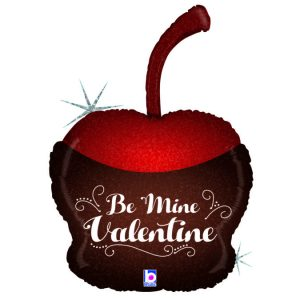 35500H-Valentine-Chocolate-Cherry--e1507014932199