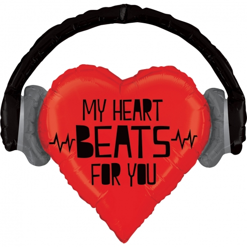 6174_My_Heart_Beats_For_You_k