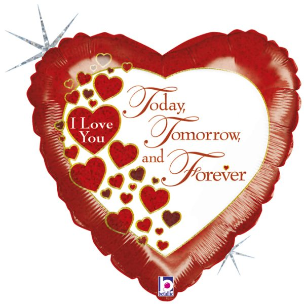 83398H-Sparkly-Today-Tomorrow-Forever