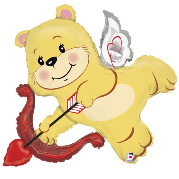 85850-Cupid-Bear