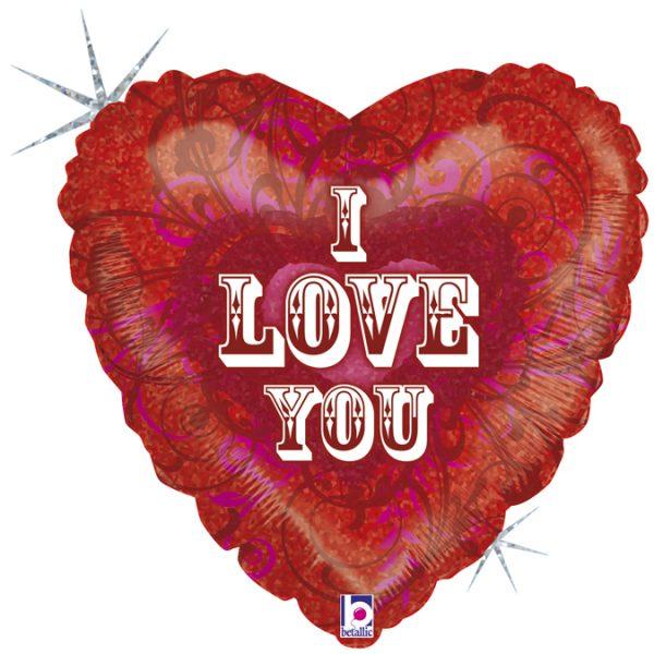 86643H-I-Love-You-Filigree