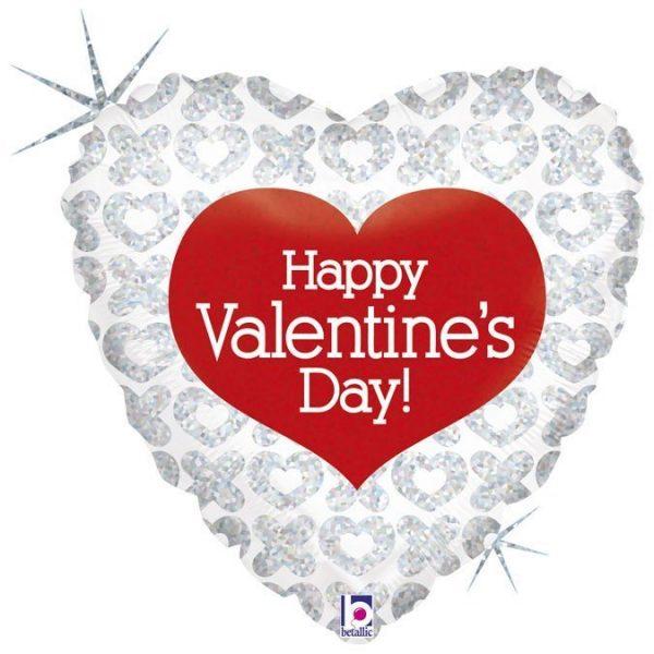 86860H-Valentine-Sparkles