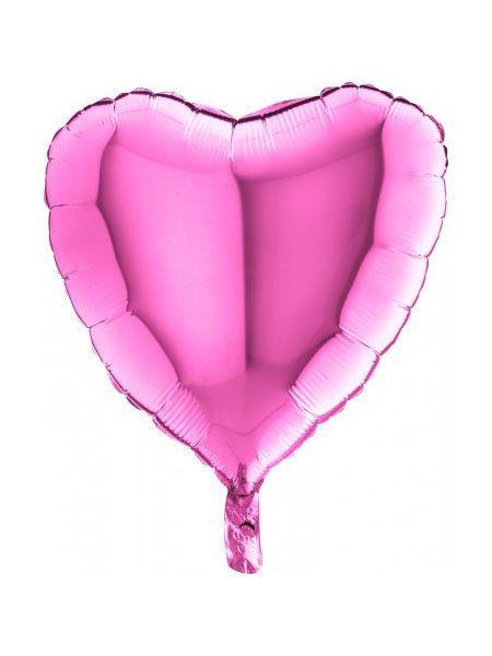 Folieballon_hart_roze-450×600