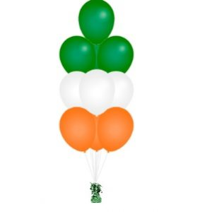 ballon setje