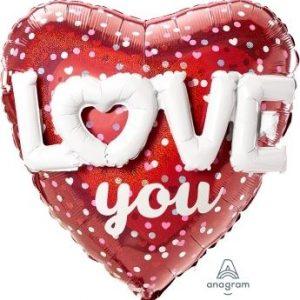 folienballon-herz-love-you-mit-herzen--punkten_02-34190-S_1_600x600
