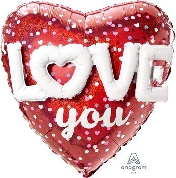 folienballon-herz-love-you-mit-herzen–punkten_02-34190-S_1_600x600
