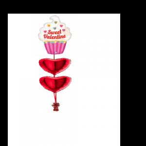 setje cupcake
