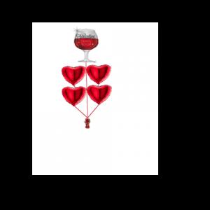 wijnsetje2