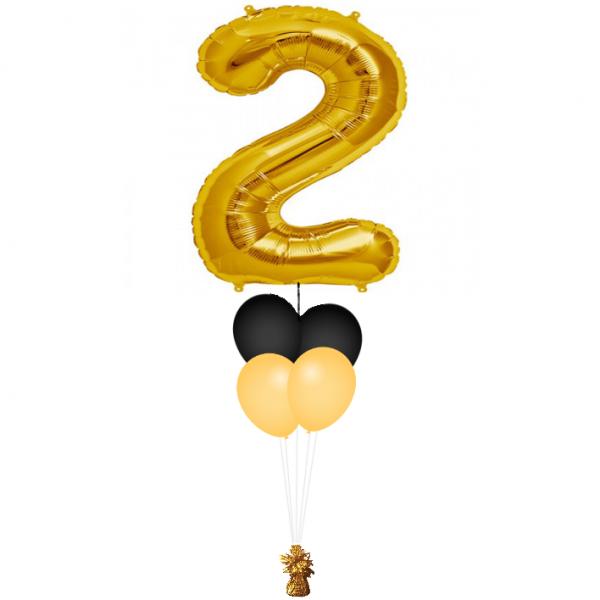 ballonset nr 2