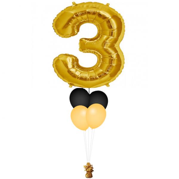 ballonset nr 3