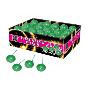 131-crackling-balls-50-stuks-600x600 (1)
