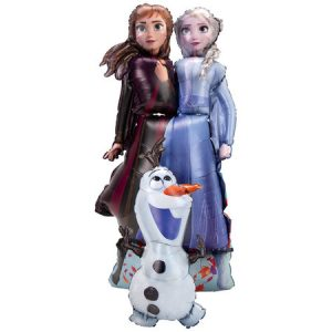 frozen-2-airwalker-xl-174x68cm